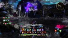 Imagen 294 de Sword Art Online: Hollow Realization