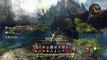 Imagen 288 de Sword Art Online: Hollow Realization