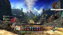 Imagen 289 de Sword Art Online: Hollow Realization