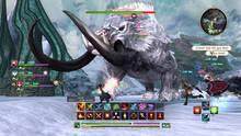 Imagen 290 de Sword Art Online: Hollow Realization