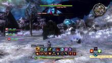 Imagen 293 de Sword Art Online: Hollow Realization