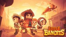 Imagen 7 de Little Bandits