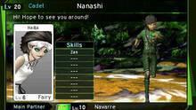 Imagen 52 de Shin Megami Tensei IV: Apocalypse