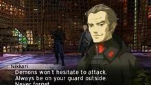 Imagen 54 de Shin Megami Tensei IV: Apocalypse