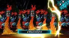 Imagen 56 de Shin Megami Tensei IV: Apocalypse