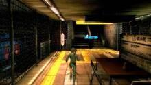 Imagen 57 de Shin Megami Tensei IV: Apocalypse