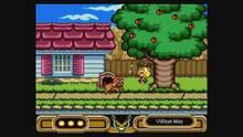 Imagen 2 de Pac-Man 2: The New Adventures CV