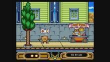 Imagen 3 de Pac-Man 2: The New Adventures CV