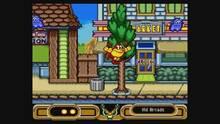 Imagen 4 de Pac-Man 2: The New Adventures CV