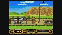 Imagen 5 de Pac-Man 2: The New Adventures CV