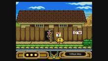 Imagen 6 de Pac-Man 2: The New Adventures CV