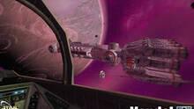 Imagen 19 de Star Wars Galaxies: The Jump to Lightspeed