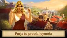 Imagen 11 de Grepolis