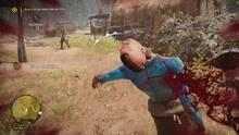 Imagen 163 de Far Cry Primal