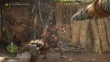 Imagen 165 de Far Cry Primal