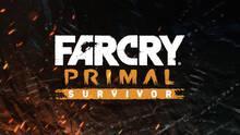 Imagen 166 de Far Cry Primal