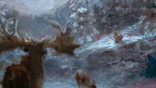 Imagen 169 de Far Cry Primal