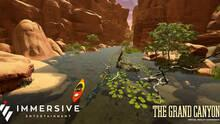 Imagen The Grand Canyon VR Experience