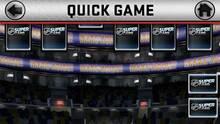 Imagen 14 de NHL SuperCard