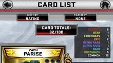 Imagen 9 de NHL SuperCard