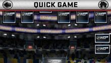 Imagen 10 de NHL SuperCard
