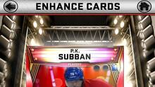 Imagen 11 de NHL SuperCard