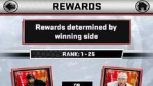 Imagen 12 de NHL SuperCard
