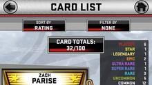 Imagen 13 de NHL SuperCard