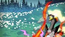 Imagen 3 de Mino Monsters 2: Evolution