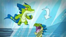 Imagen 4 de Mino Monsters 2: Evolution