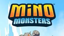 Imagen 5 de Mino Monsters 2: Evolution