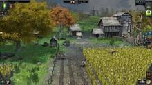 Imagen 33 de The Guild 3