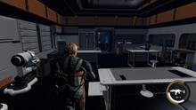 Imagen 2 de Gabe Newell Simulator