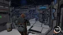 Imagen 4 de Gabe Newell Simulator