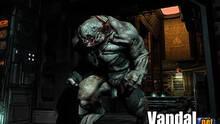 Imagen 20 de Doom III