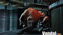 Imagen 19 de Doom III