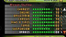 Imagen Need for Speed Underground 2