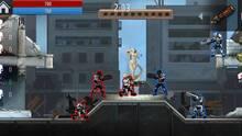 Imagen 14 de Ultra Kill: Online War Shooter