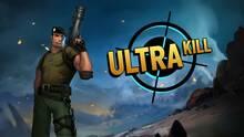 Imagen 15 de Ultra Kill: Online War Shooter