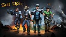 Imagen 16 de Ultra Kill: Online War Shooter