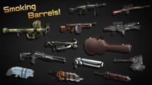 Imagen 17 de Ultra Kill: Online War Shooter
