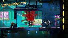 Imagen 18 de Ultra Kill: Online War Shooter