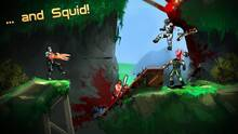 Imagen 19 de Ultra Kill: Online War Shooter