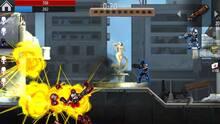 Imagen 20 de Ultra Kill: Online War Shooter