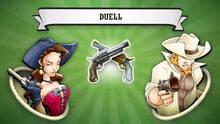Imagen 4 de BANG! The Official Video Game PSN