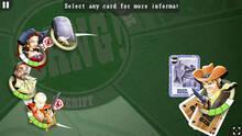 Imagen 5 de BANG! The Official Video Game PSN