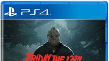 Imagen 35 de Friday the 13th: The Game