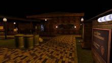 Imagen 2 de Deus Ex: Revision