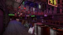 Imagen 3 de Deus Ex: Revision