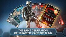 Imagen 1 de Battle Decks